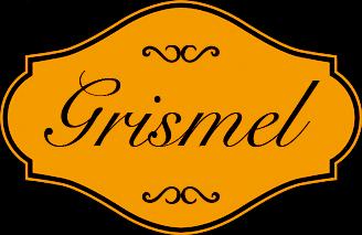Grismel